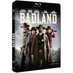 Badland - BD