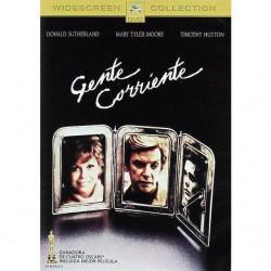 Gente corriente (1980) (poster clasico) - DVD