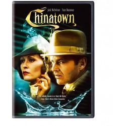 Chinatown (bsh)  - DVD