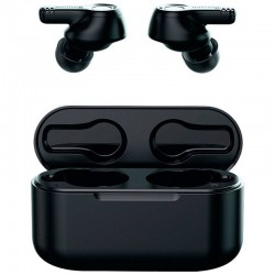 1More Omthing True Wireless in-ear Headphones