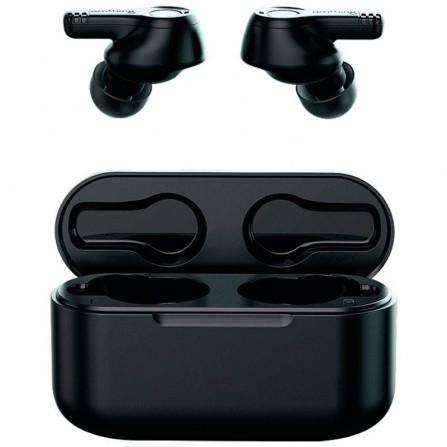1More Omthing True Wireless in-ear Headphones