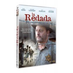 La redada - DVD
