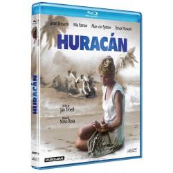 Huracan - BD