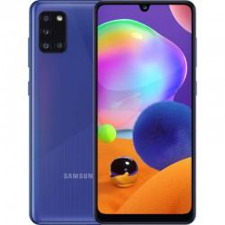 Samsung A31 4GB+64GB Azul