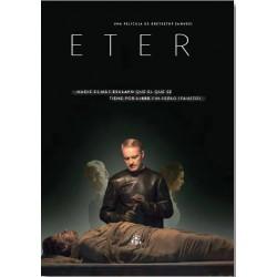 Éter - DVD