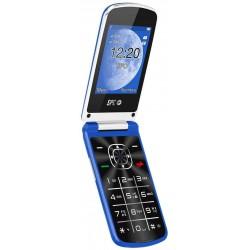 Telefono SPC Epic Ocean Blue