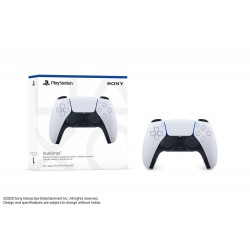 Dualsense Wireless Controller - PS5