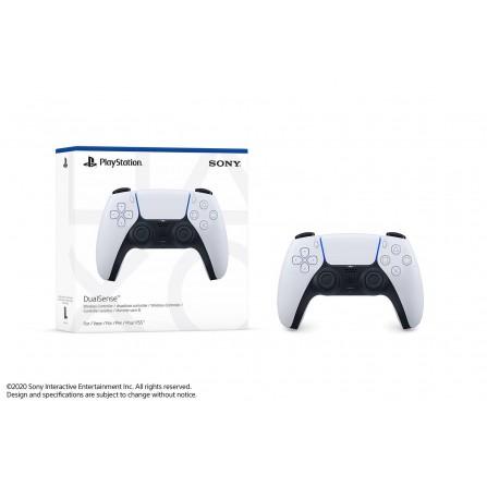 Dualsense Wireless Controller - PS5