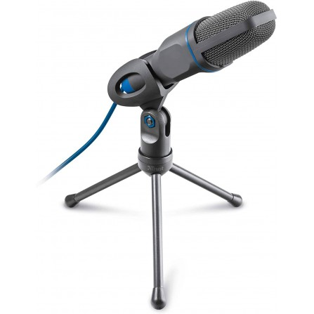 Microfono Mico USB - PC