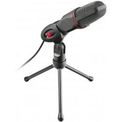 Microfono GXT212 USB - PC