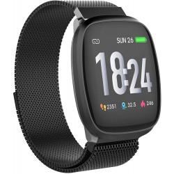 Smartband Trevi T-Fit 260 HB Cardio