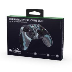 Protector silicona camo rw - XBSX