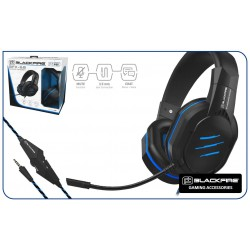 Headset bfx 60 gaming adt - PS5