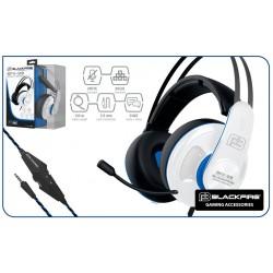 Headset BFX 80 Gaming Ardistel - PS5