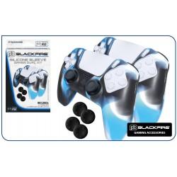 Kit Silicona Sleeve Gamer Dual Ardistel - PS5