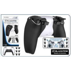 Kit Precision Triggers y Grips Ardistel - PS5