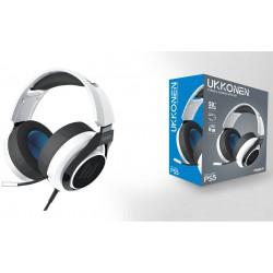 Headset Ukkonen - PS5
