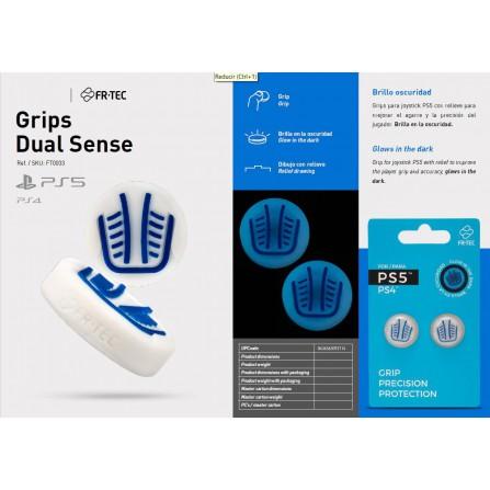 Grips DualSense - PS5