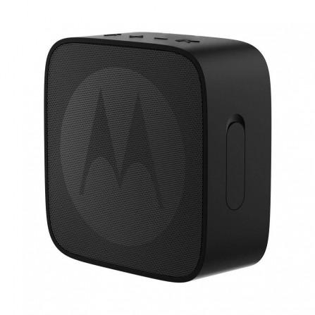 Altavoz Motorola Sonic Boost 220