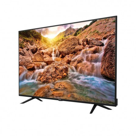"TV 32"" Smart Wonder WDTV1320CSM"