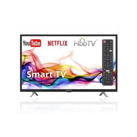 """Televisión 32"""" Smart Manta 32LHS89T"""