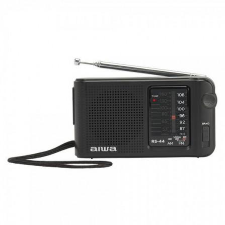 Radio de bolsillo Aiwa RS-44