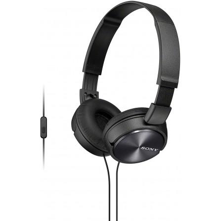 Auricular Sony MDRE-ZX310AP