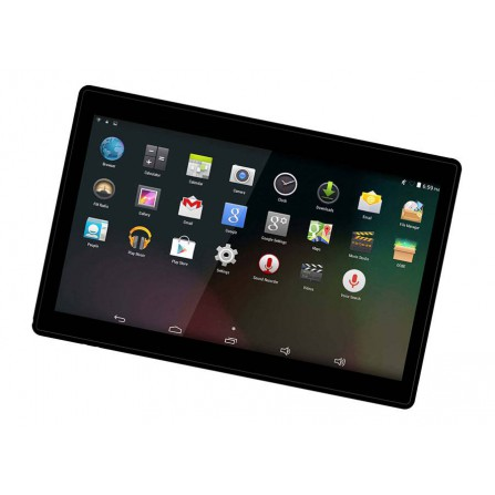 "Tablet Denver TAQ-10473 10,1"" Negro"