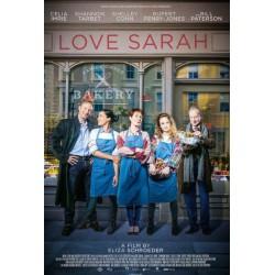 Una pastelería en Notting Hill - DVD