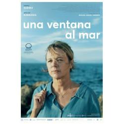 Una ventana al mar - DVD