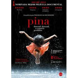 PINA CAMEO - BD