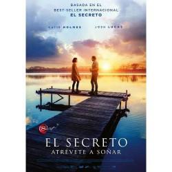 El secreto - DVD