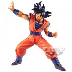 Figura Dragon Ball Super Maximatic The Son Goku VI