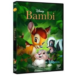 Bambi (2014) - DVD