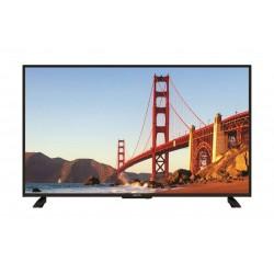 "Televisor Manta Smart 43"" 43LUA120S"