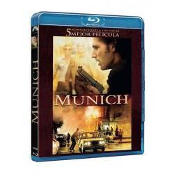 Munich  - BD