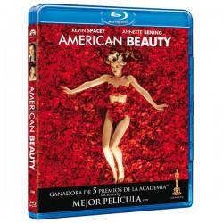 American beauty  - BD