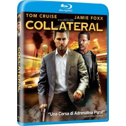Collateral  - BD