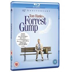 Forrest gump  - BD