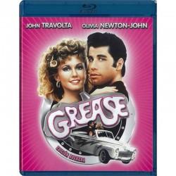 Grease - BD