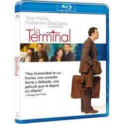 La terminal  - BD