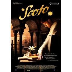 Scoto - DVD
