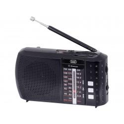 Mini Radio Trevi RA 7F20