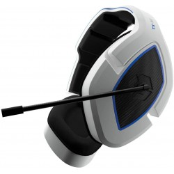 Auricular TX50 PS5-PS4 - PS5