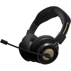 Auricular TX40 PS5-PS4-XBSX - PS5