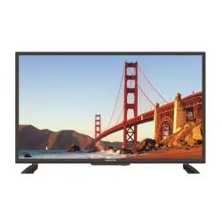 "Televisor Manta 32"" SmartTV 32LFA120D"
