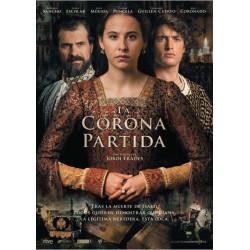 CORONA PARTIDA KARMA - BD