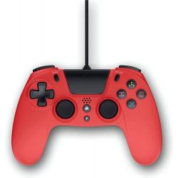 Mando Rojo VX4 (Cable 2.5m - PS4-PC) - PS4