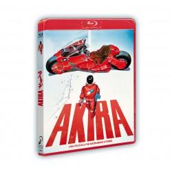 Akira - BD