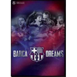 Barça Dreams - BD